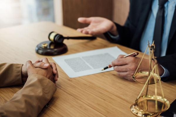 odrzucenie spadku prawnik poznań